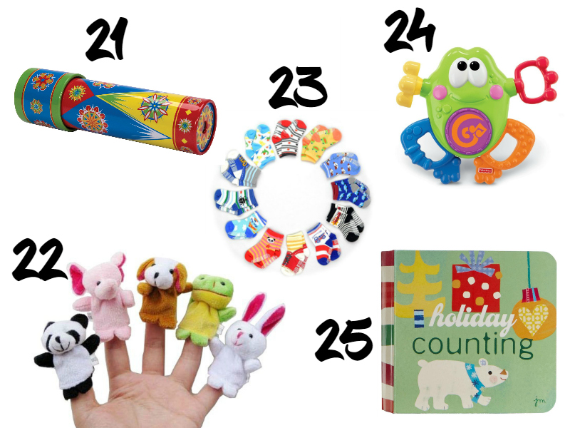 stocking-stuffers-for-baby-5