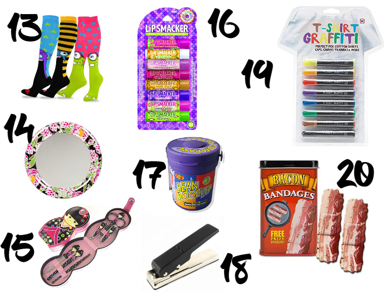 stocking-stuffers-for-teens-3