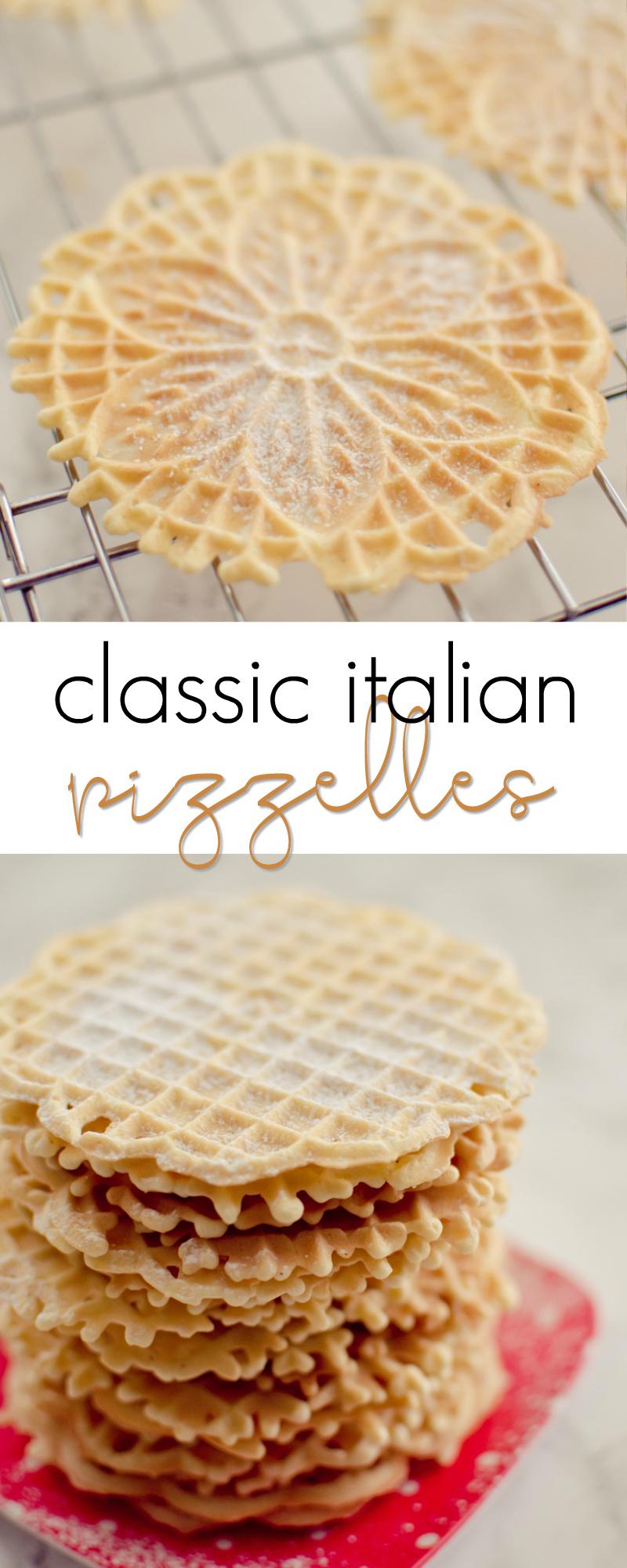 classic-italian-pizzelles