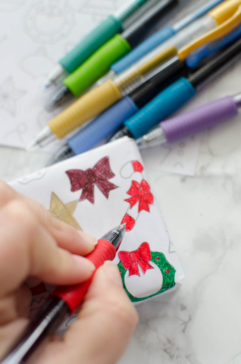 color-your-own-wrapping-paper-4