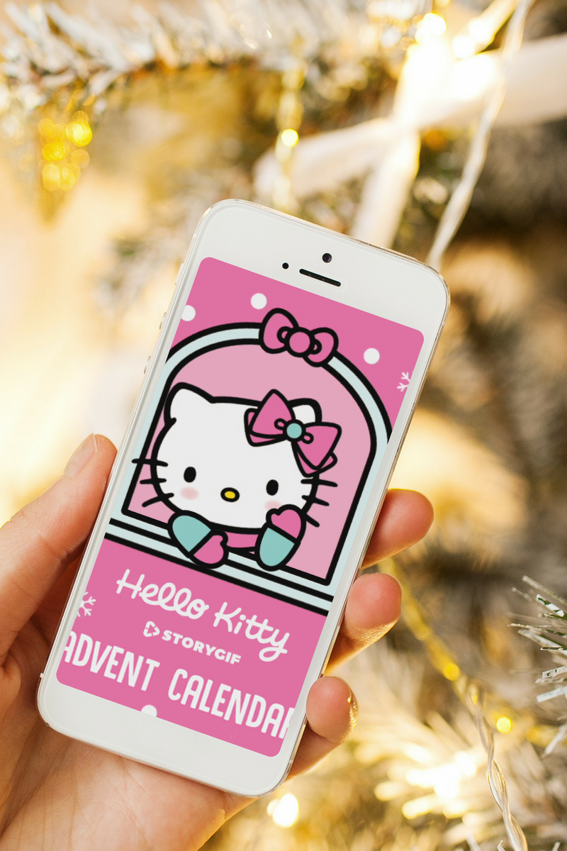hello-kitty-advent-calendar