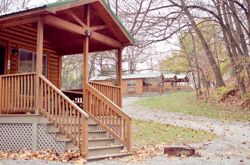 hersheypark-camping-resort-1