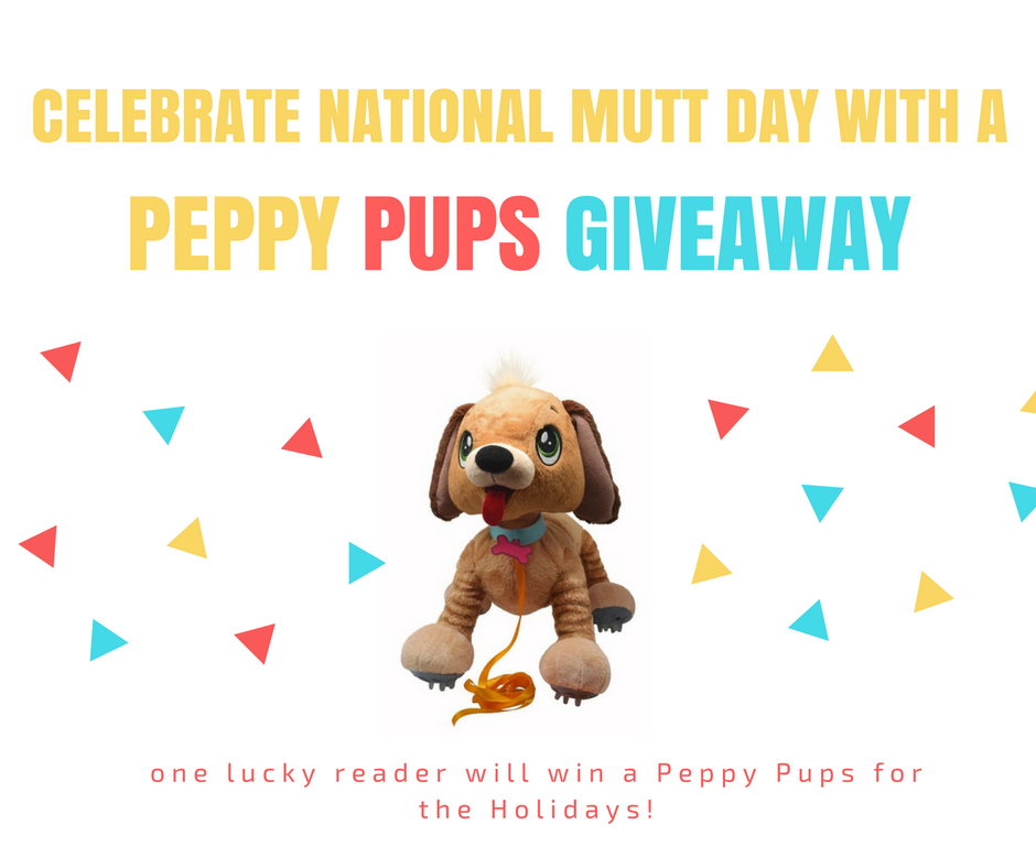 peppy-pups-giveaway