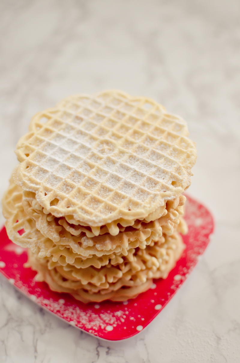 pizzelle-2