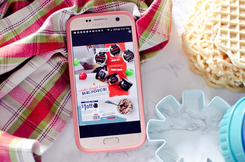 savory-app-1