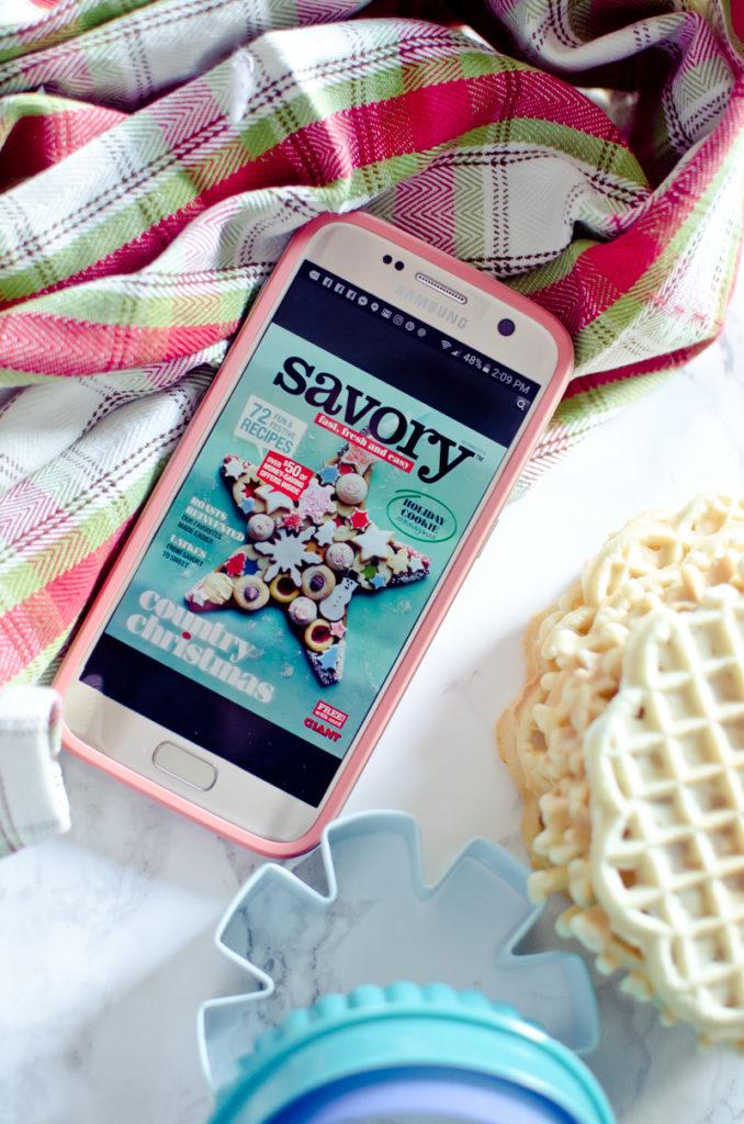 savory-app-3
