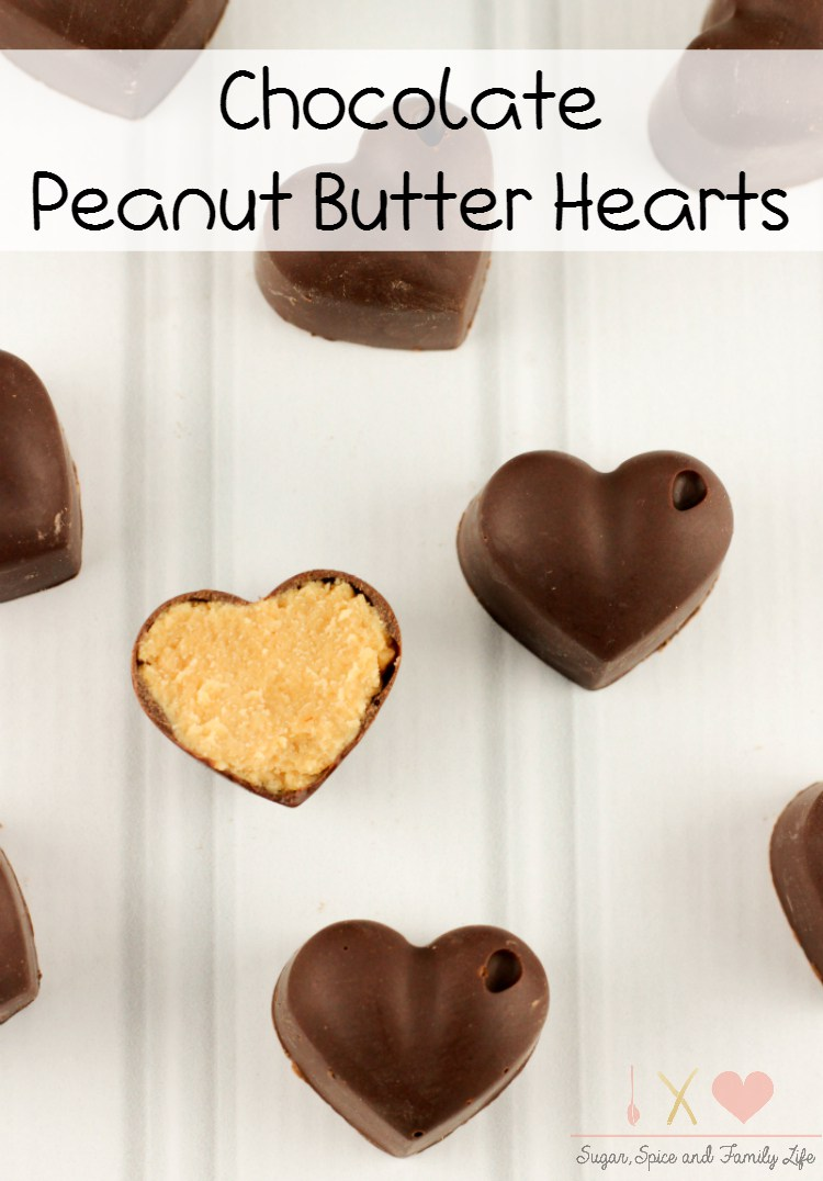 Chocolate-Peanut-Butter-Hearts-4a