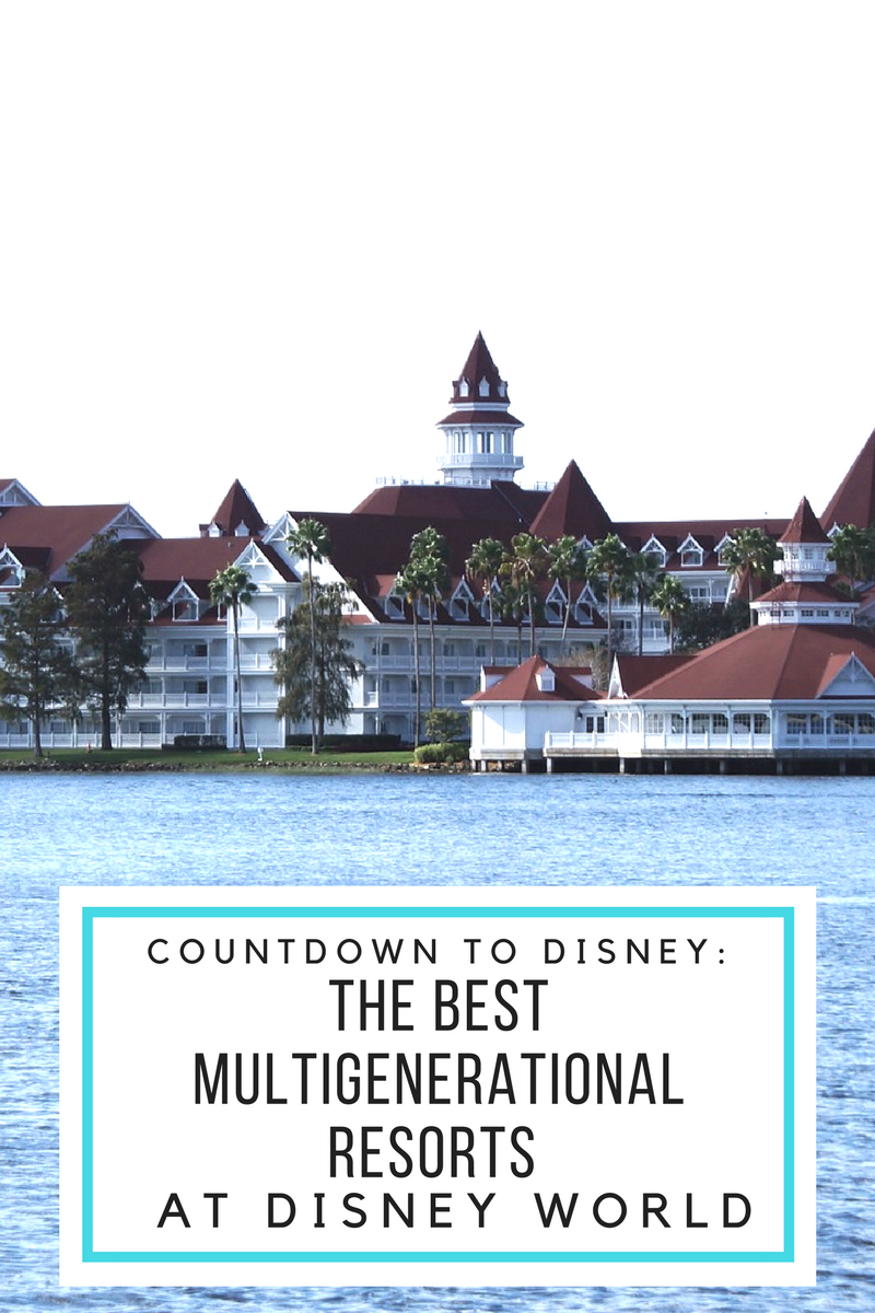 the-best-multigenerational-resorts-at-disney-world-1