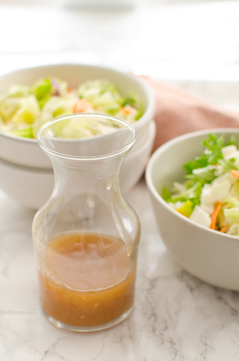 asian chopped salad-4