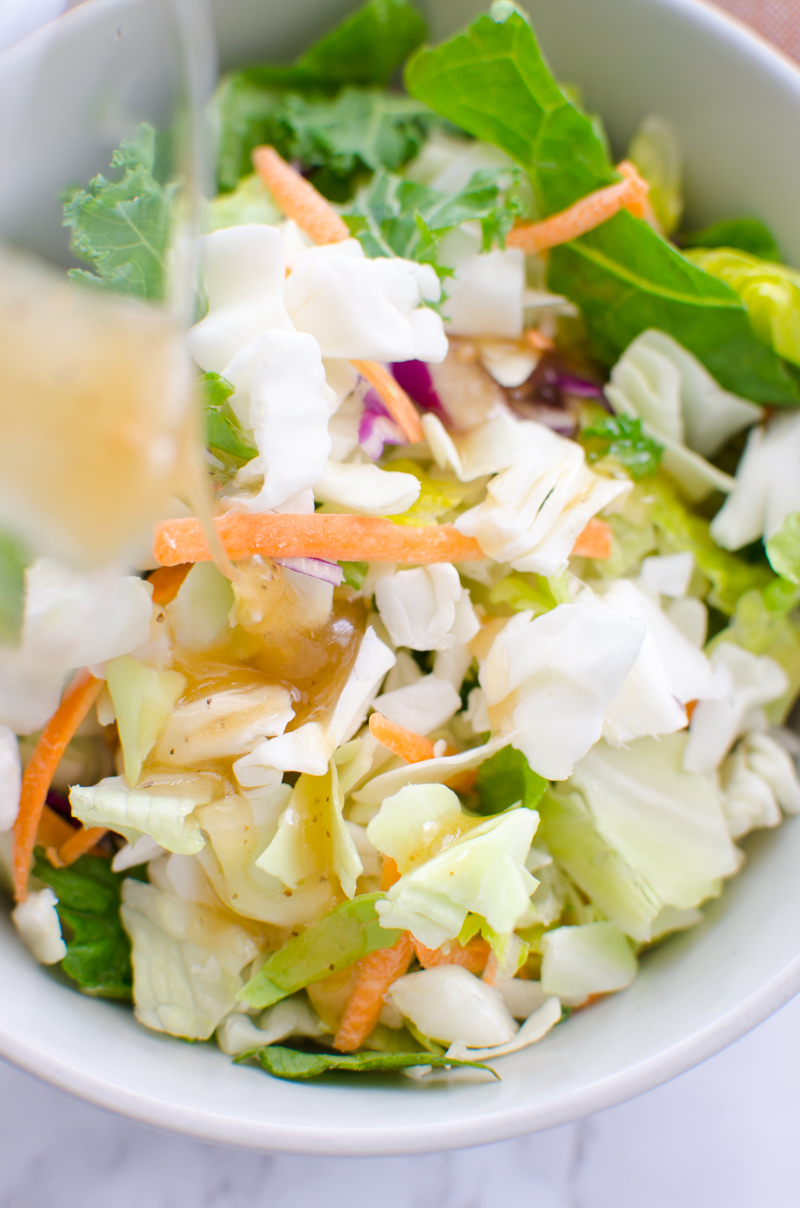 asian chopped salad-5