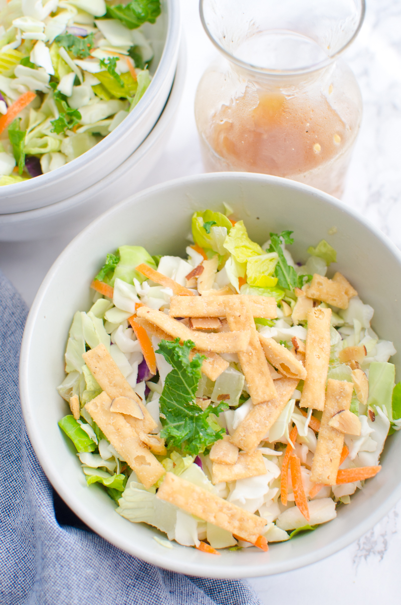 asian chopped salad-7