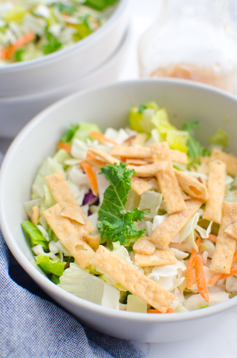 asian chopped salad-8