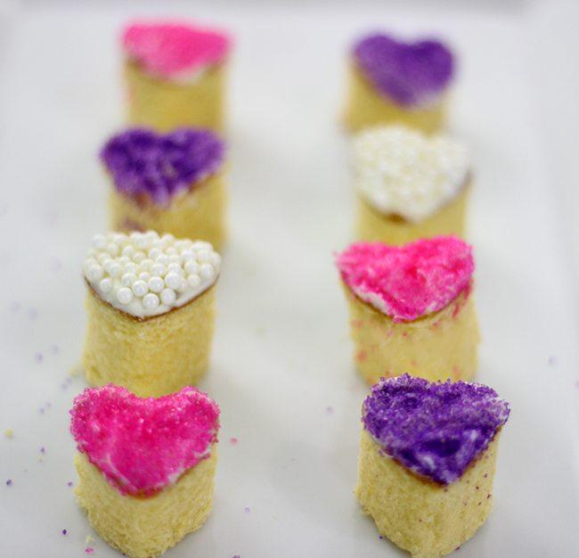 cake-hearts
