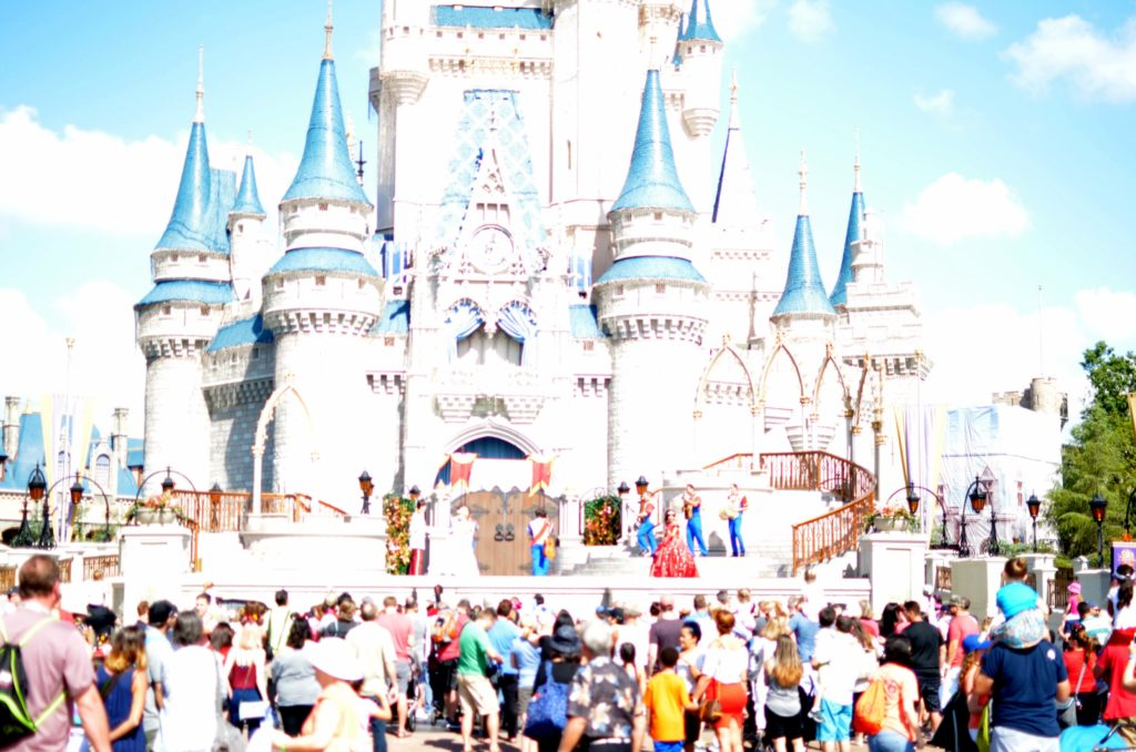 magic-kingdom-crowds