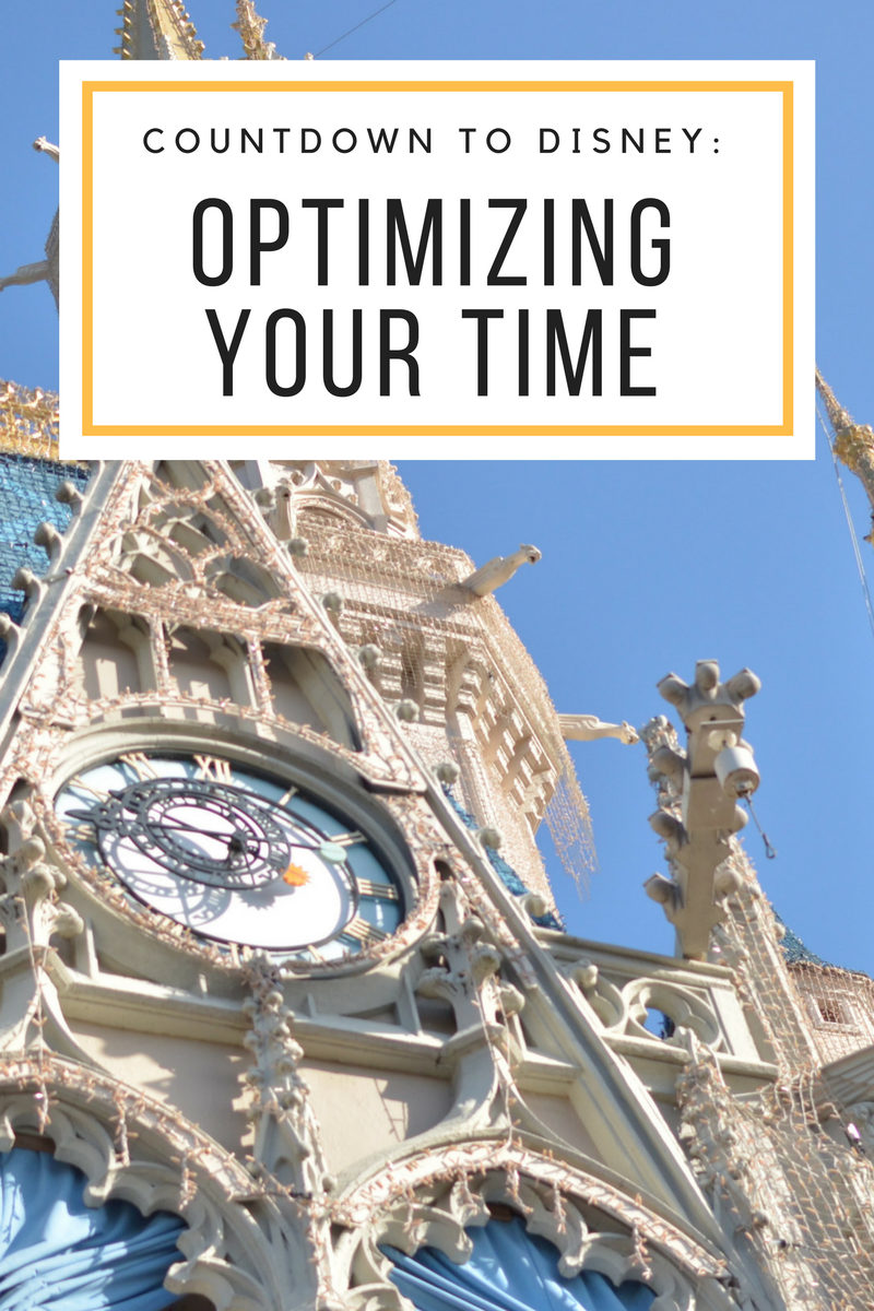 optimizing-your-time-at-disney-world