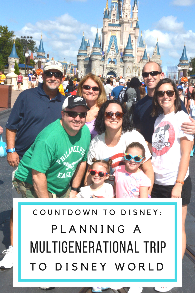 planning-a-multigenerational-trip-to-disney-world
