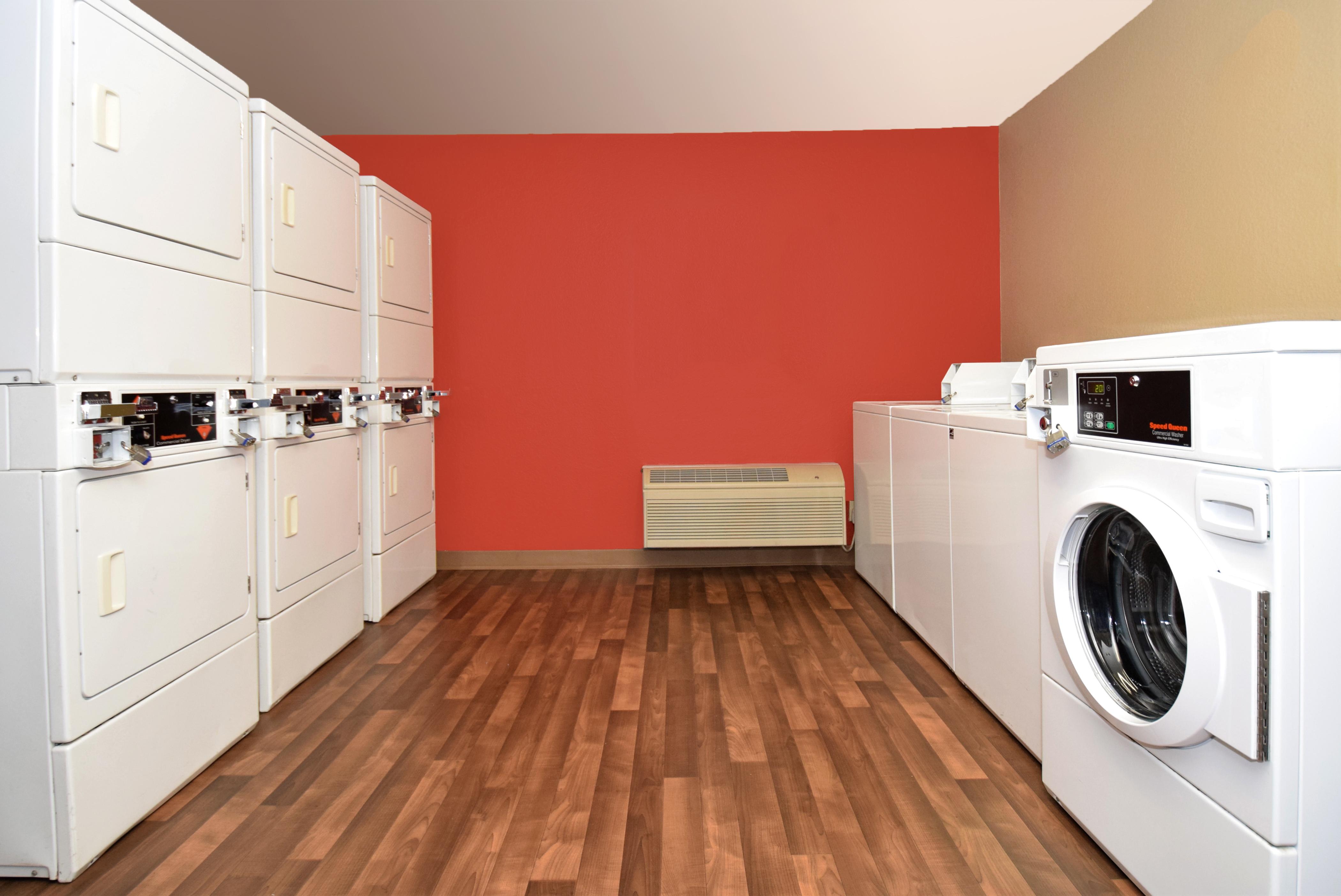 ESA_laundry_4200x2808.jpg