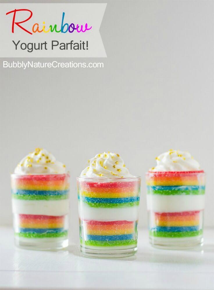 Rainbow-Yogurt-Parfait21
