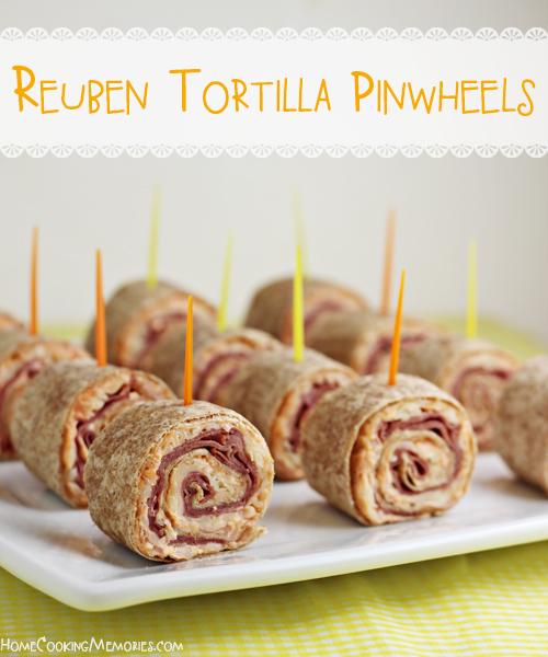 Reuben-Tortilla-Pinwheels-1a