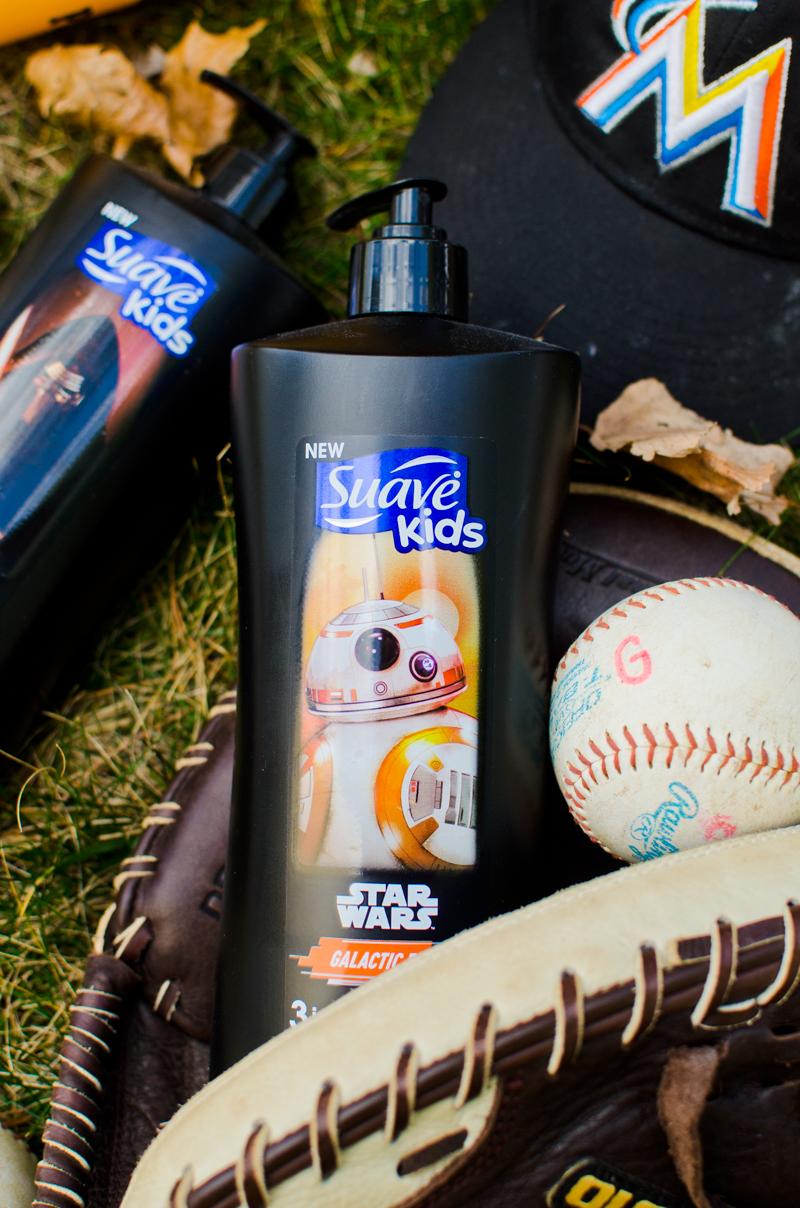 Self-Care During Baseball Season for Kids-2