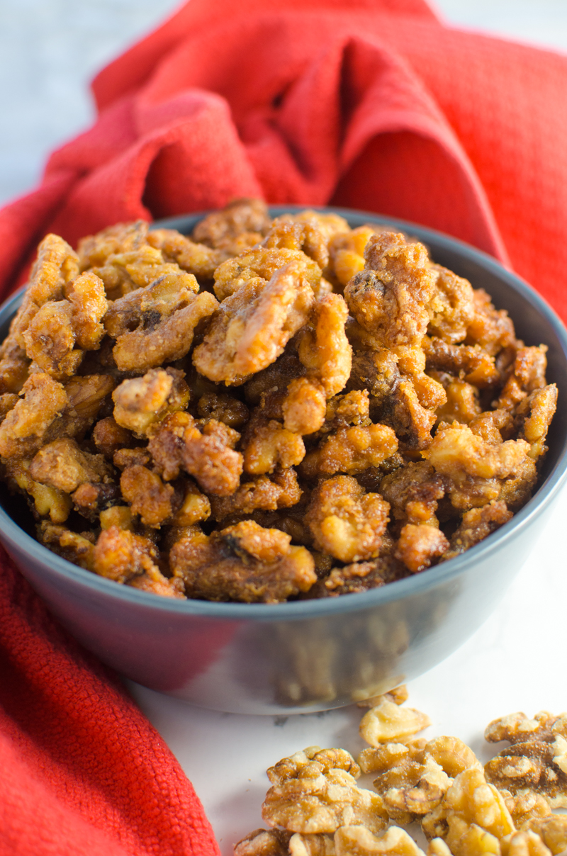 candied walnuts-6