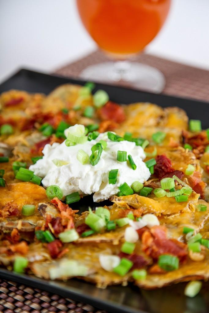irish-nachos-683x1024