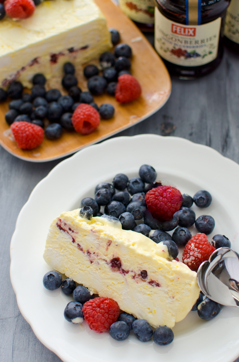 lemon semifreddo-11