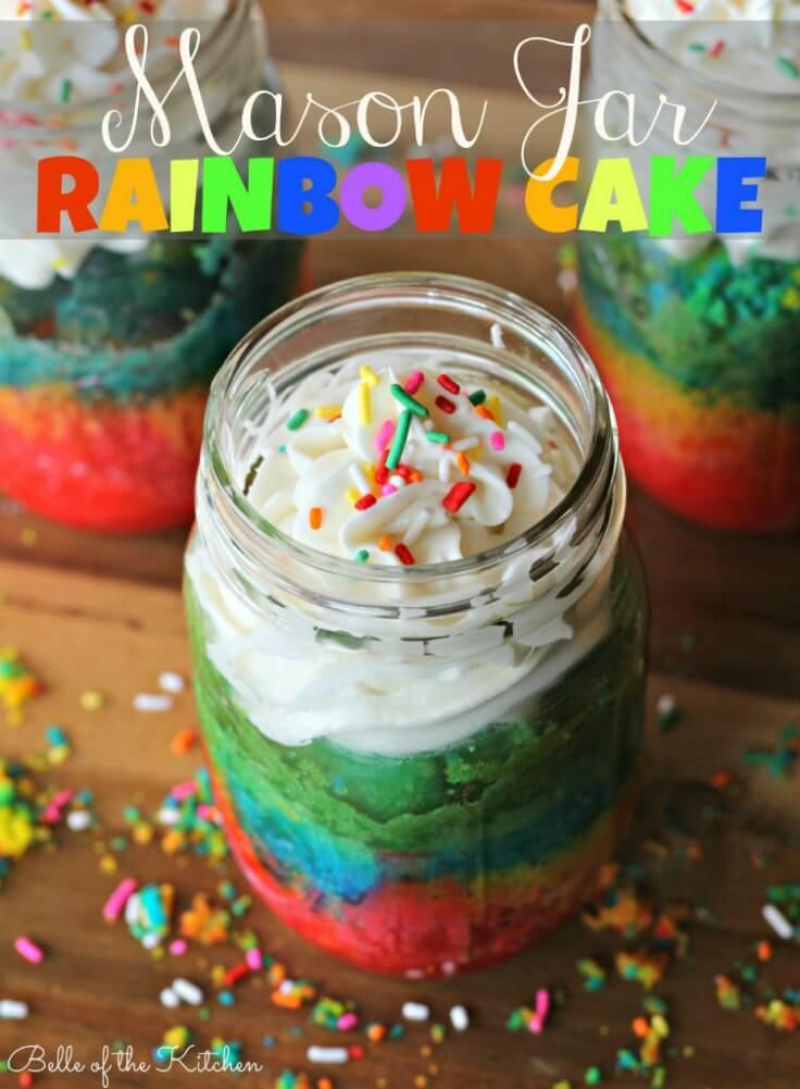 mason-jar-rainbow-cake