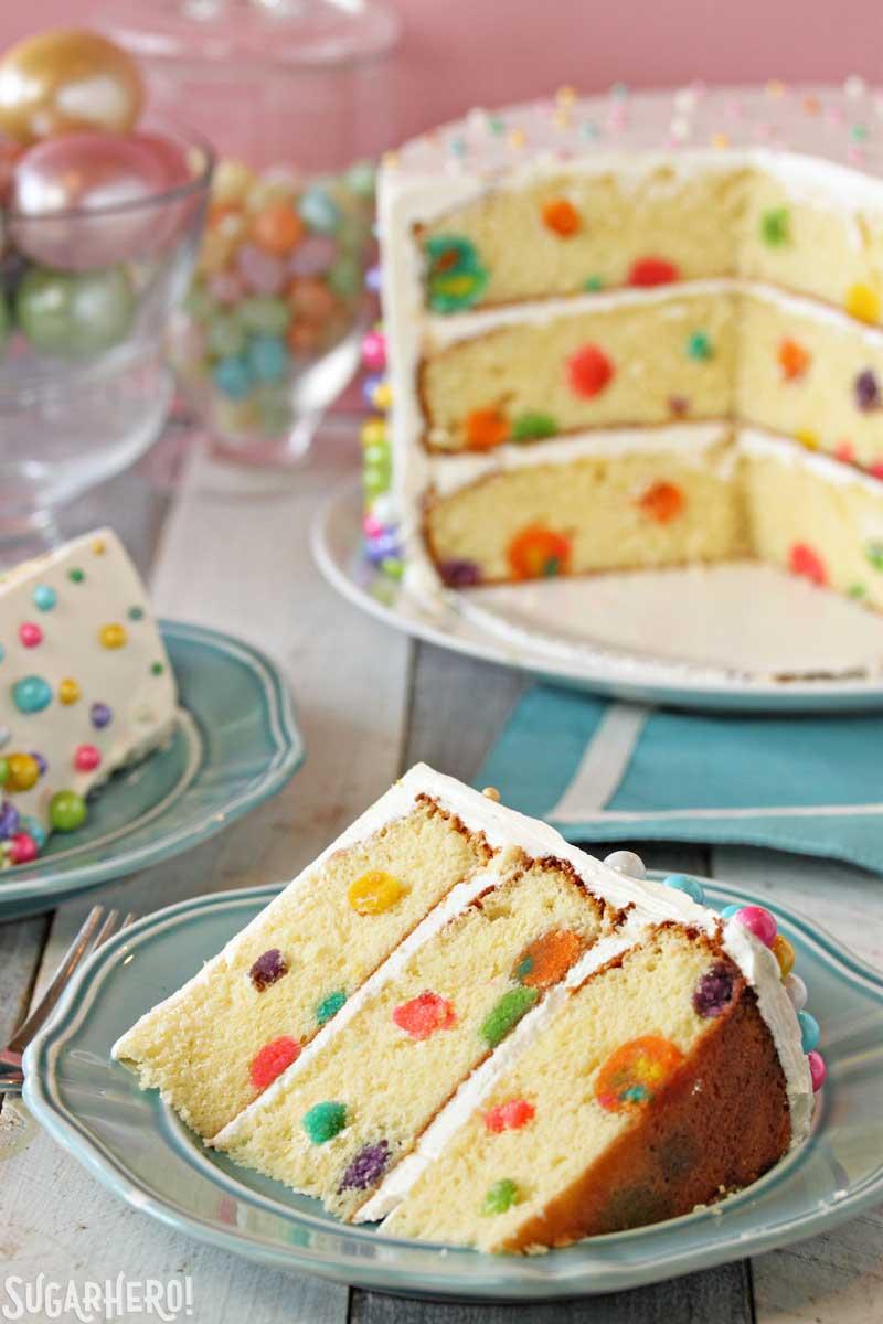 easter-polka-dot-cake-5-1