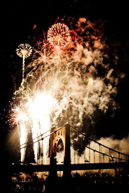 rp_fireworks.jpg
