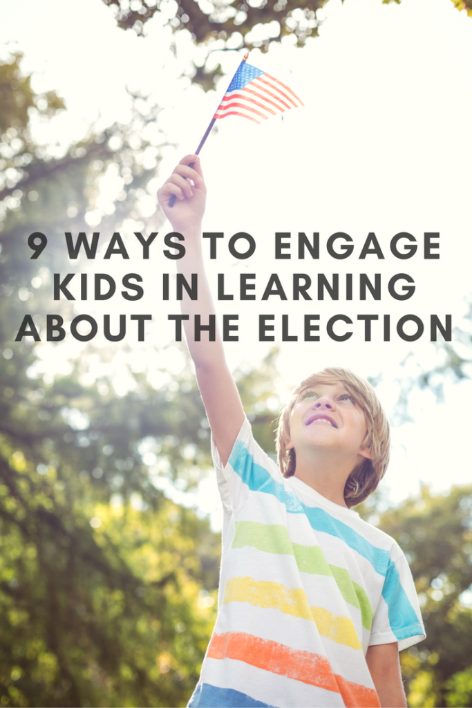 9-ways-to-engage-kids-in-learning-about-the-election