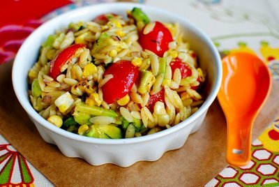 Grilled-Corn-Orzo-Salad-Recipe