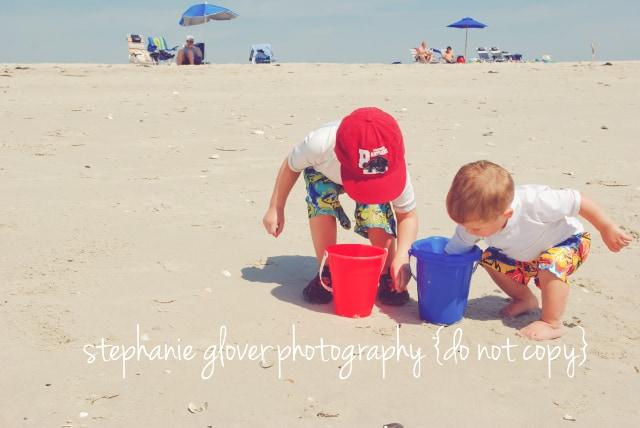 https://agrandelife.net/wp-content/uploads/2012/08/long-beach-island-new-jersey-beach-3.jpg