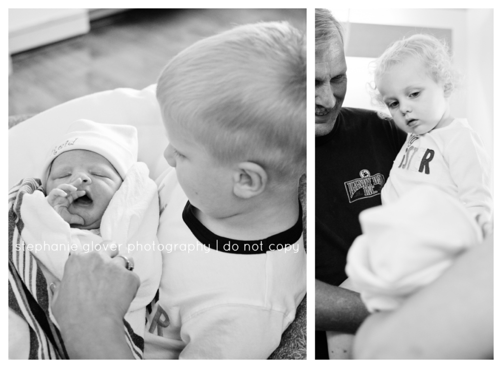 birth photography