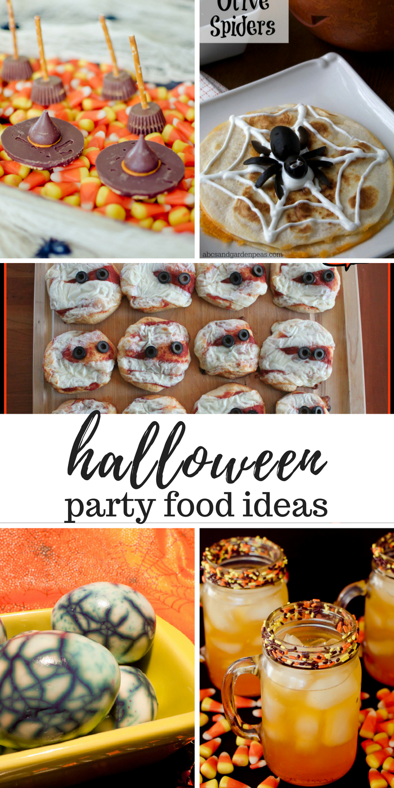 halloween-party-food-ideas-1