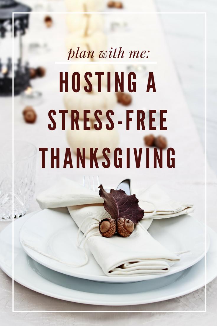 hosting-a-stress-free-thanksgiving