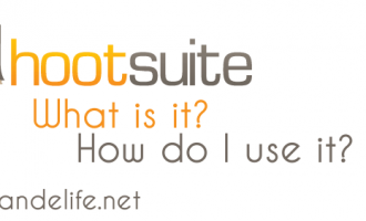 how to use hootsuite tutorial