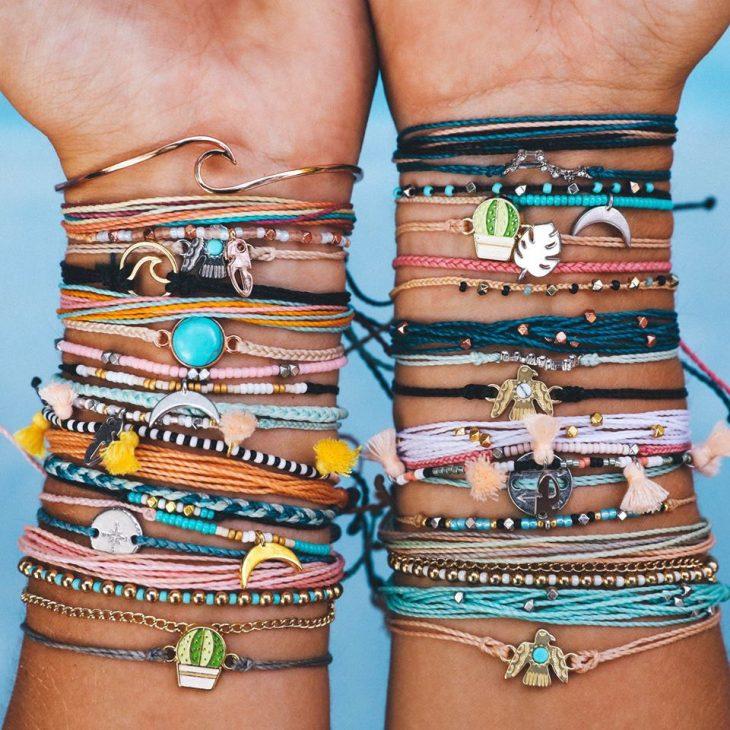 Pura Vida Bracelets®