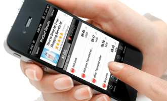 redlaser free phone app