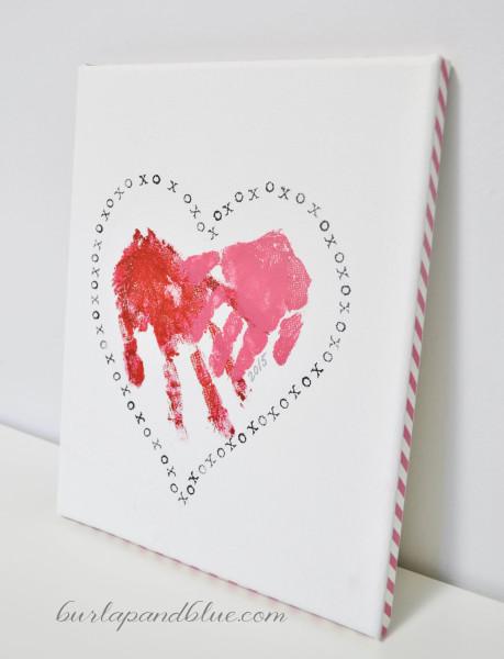 handprint-valentine-459x600