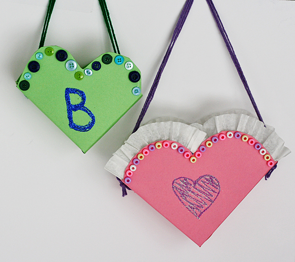 heart-boxes-top