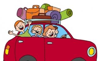 10 best family travel apps