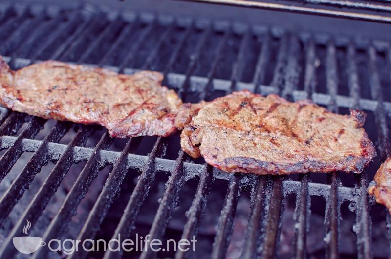 walmart steak-3