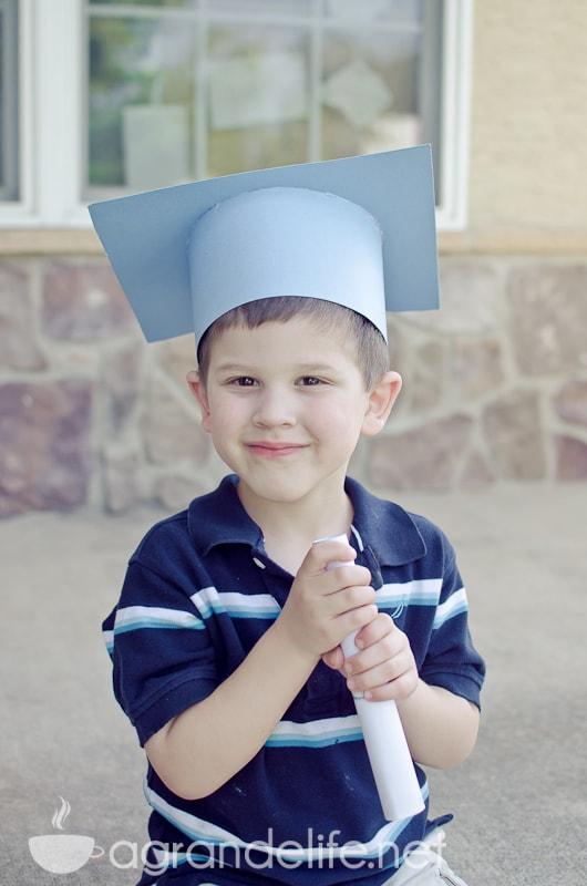 ethan prek graduation-11
