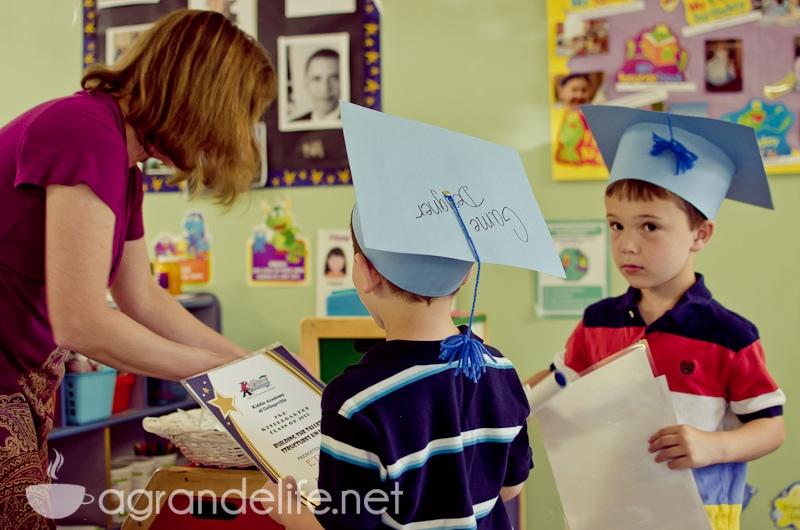ethan prek graduation-3