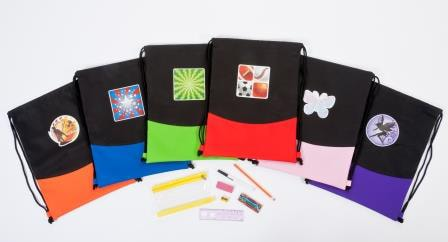 2013-sackpack-collection-01