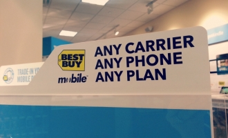 best buy mobile trade in
