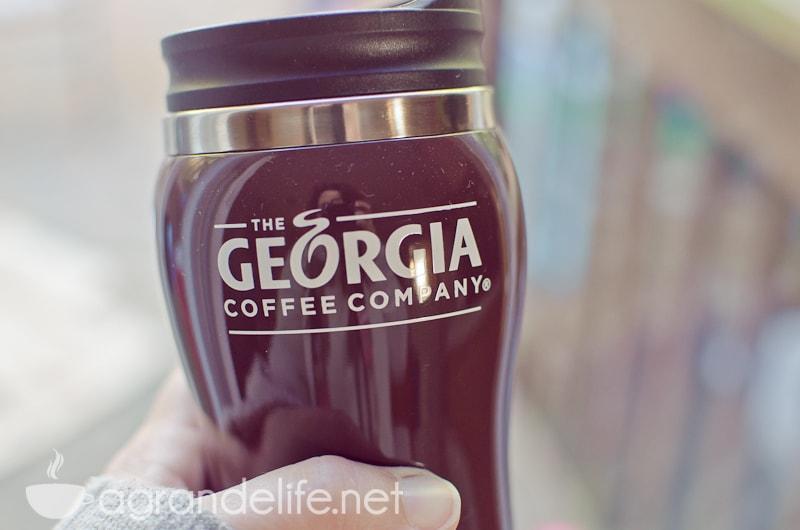 georgia coffee-1
