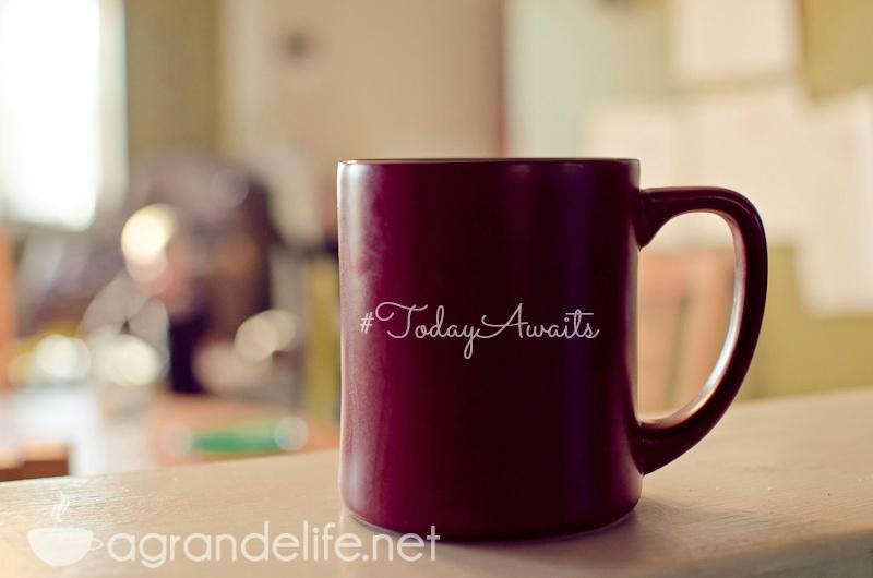 georgia coffee-3