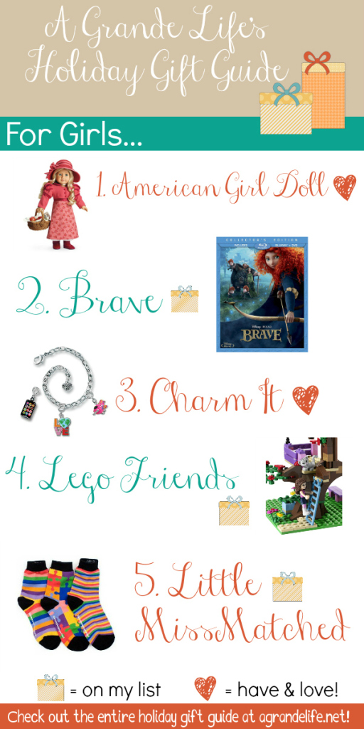 girl-holiday-gift-guide4